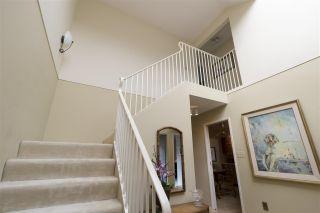Photo 13: 6569 PINEHURST Drive in Vancouver: South Cambie Townhouse for sale (Vancouver West)  : MLS®# R2258102