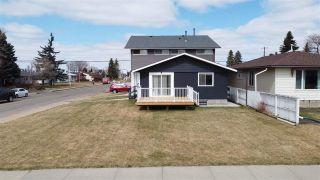 Photo 24: 9203 58 Street in Edmonton: Zone 18 House for sale : MLS®# E4260723