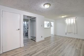 Photo 27: 2 Kelwood Crescent SW in Calgary: Glendale Detached for sale : MLS®# A1114771