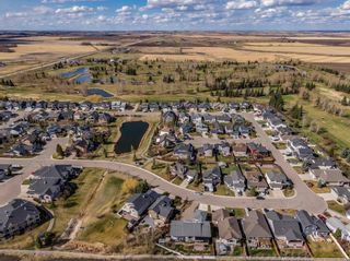 Photo 7: 717 Stonehaven Drive: Carstairs Detached for sale : MLS®# A1105232
