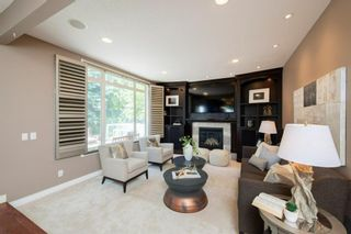 Photo 13: 103 Signature Terrace SW in Calgary: Signal Hill Detached for sale : MLS®# A1116873