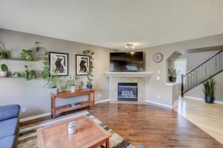 Photo 3: 517 Kincora Bay NW in Calgary: Kincora Detached for sale : MLS®# A1124764