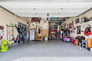 Photo 31: 43 Auburn Glen View SE in Calgary: Auburn Bay Detached for sale : MLS®# A1109361