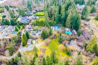 """Photo 37: 33197 TUNBRIDGE Avenue in Mission: Mission BC House for sale in """"Cedar Valley"""" : MLS®# R2552583"""