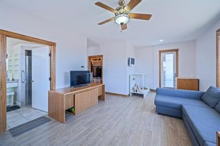 Photo 27: 17 Aspen Ridge Close SW in Calgary: Aspen Woods Detached for sale : MLS®# A1097029