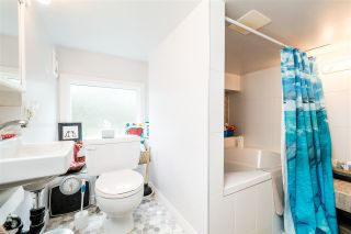 Photo 16: 3450 INSTITUTE Road in North Vancouver: Lynn Valley House for sale : MLS®# R2164311
