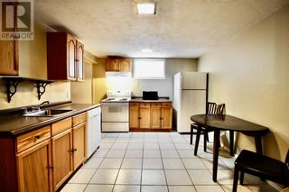 Photo 19: 102 Thompson Place in Hinton: House for sale : MLS®# A1047125