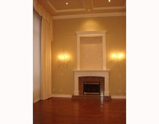 Photo 2: 7391 LOMBARD Road in Richmond: Granville House for sale : MLS®# V745442