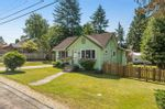 Property Photo: 20606 WESTFIELD AVE in Maple Ridge