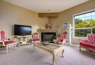 Photo 16: 3003 NECHAKO Crescent in Port Coquitlam: Riverwood House for sale : MLS®# R2466530