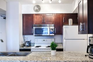 Photo 16: 910 738 3 Avenue SW in Calgary: Eau Claire Apartment for sale : MLS®# A1094939