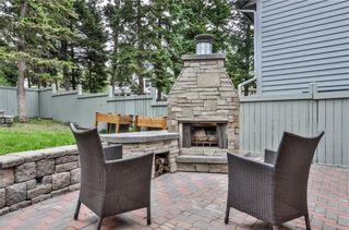Photo 20: 410 Canyon Close: Canmore Detached for sale : MLS®# C4304841