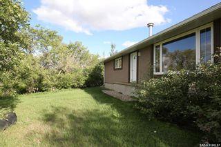 Photo 3: Horaska Acreage in Lumsden: Residential for sale (Lumsden Rm No. 189)  : MLS®# SK869907