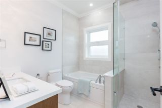 Photo 16: 26 E 54TH Avenue in Vancouver: South Vancouver House for sale (Vancouver East)  : MLS®# R2225351