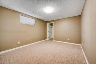 Photo 17: 821 Auburn Bay Boulevard SE in Calgary: Auburn Bay Detached for sale : MLS®# A1064937