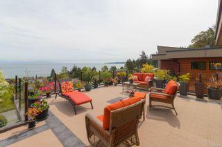 Photo 48: 5064 Lochside Dr in : SE Cordova Bay House for sale (Saanich East)  : MLS®# 873682