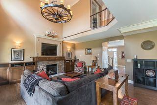 """Photo 5: 11221 236A Street in Maple Ridge: Cottonwood MR House for sale in """"The Pointe"""" : MLS®# R2198656"""