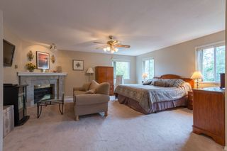 Photo 12: 10470 ASHDOWN Place in Surrey: Fraser Heights House for sale (North Surrey)  : MLS®# R2082179