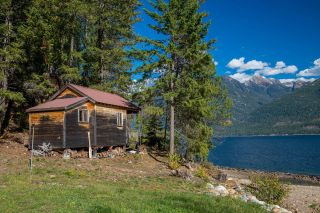 Photo 12: Lot 7879 HIGHWAY 31 in Kaslo: Vacant Land for sale : MLS®# 2461475