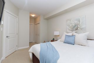 Photo 14: 104 2380 Brethour Ave in SIDNEY: Si Sidney North-East Condo for sale (Sidney)  : MLS®# 786586
