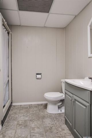 Photo 23: 99 Ross Crescent in Saskatoon: Westview Heights Residential for sale : MLS®# SK855001