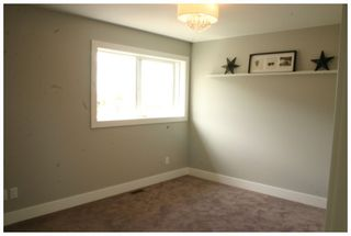Photo 27: 2320 Nordstrom Avenue in Armstrong: Southgate House for sale : MLS®# 10103962
