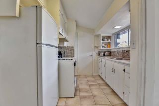 Photo 10: 2680 124B Street in Surrey: Crescent Bch Ocean Pk. House for sale (South Surrey White Rock)  : MLS®# R2613550