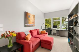 Photo 25: 201 181 ATHLETES WAY in Vancouver: False Creek Condo for sale (Vancouver West)  : MLS®# R2619930