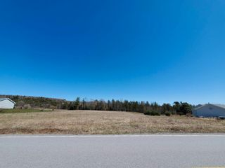 Photo 2: Lot 6 Highway 362 in Spa Springs: 400-Annapolis County Vacant Land for sale (Annapolis Valley)  : MLS®# 202109145