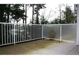 Photo 7:  in VICTORIA: La Langford Proper Condo for sale (Langford)  : MLS®# 421957