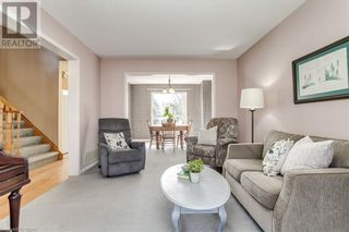 Photo 7: 845 CHIPPING PARK Boulevard in Cobourg: House for sale : MLS®# 40083702