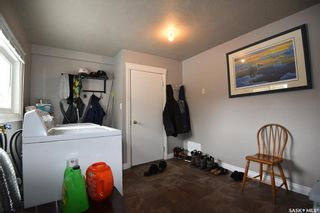 Photo 4: 221 6th Street North in Nipawin: Residential for sale : MLS®# SK846827