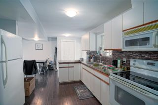 Photo 21: 46073 GREENWOOD Drive in Chilliwack: Sardis East Vedder Rd House for sale (Sardis)  : MLS®# R2532137