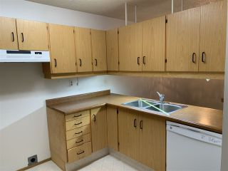 Photo 8: 107 42 ALPINE Place: St. Albert Condo for sale : MLS®# E4236054