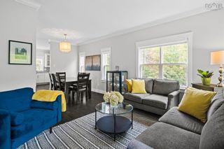 Photo 5: 80 Magnate Court in Hammonds Plains: 21-Kingswood, Haliburton Hills, Hammonds Pl. Residential for sale (Halifax-Dartmouth)  : MLS®# 202125855