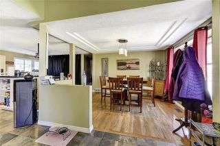 Photo 5: 6093 Ellison Avenue, in Peachland: House for sale : MLS®# 10239343