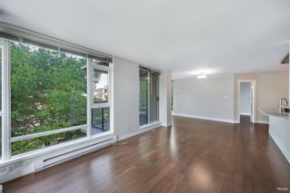 """Photo 22: 405 1650 W 7TH Avenue in Vancouver: Fairview VW Condo for sale in """"Virtu"""" (Vancouver West)  : MLS®# R2617360"""