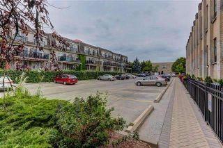 Photo 13: 284 St Helen's Ave Unit #139 in Toronto: Dufferin Grove Condo for sale (Toronto C01)  : MLS®# C3903608