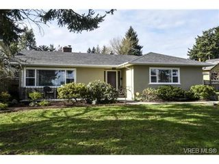 Photo 16: 2235 Tashy Pl in VICTORIA: SE Arbutus House for sale (Saanich East)  : MLS®# 723020