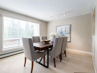 Photo 11: 209 9449 19 Street SW in Calgary: Palliser Apartment for sale : MLS®# A1057053
