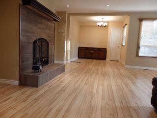 Photo 10: 19 Ridge Avenue in Ramara: Brechin House (2-Storey) for sale : MLS®# S5185665