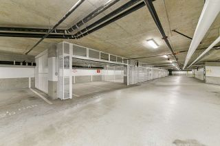 Photo 17: 3706 6638 DUNBLANE Avenue in Burnaby: Metrotown Condo for sale (Burnaby South)  : MLS®# R2357054