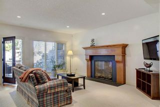 Photo 30: 3 SNOWBERRY Gate in Rural Rocky View County: Rural Rocky View MD Detached for sale : MLS®# A1032435