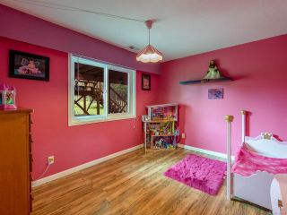 Photo 8: 4267 Marsden Rd in COURTENAY: CV Courtenay West House for sale (Comox Valley)  : MLS®# 838779