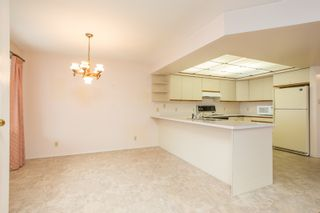 Photo 15: 1909 155 Street in Surrey: King George Corridor House for sale (South Surrey White Rock)  : MLS®# R2516765