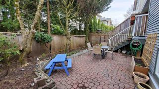"""Photo 23: 11 39754 GOVERNMENT Road in Squamish: Northyards Townhouse for sale in """"Maple Tree Court"""" : MLS®# R2562996"""
