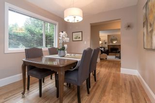 Photo 11: 1928 Barrett Dr in North Saanich: NS Dean Park House for sale : MLS®# 887124