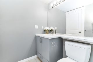 Photo 12: 201 4783 DAWSON Street in Burnaby: Brentwood Park Condo for sale (Burnaby North)  : MLS®# R2240962