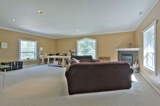 Photo 26: 11 50410 RGE RD 275: Rural Parkland County House for sale : MLS®# E4256441