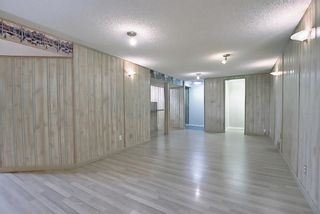 Photo 36: 5107 Forego Avenue SE in Calgary: Forest Heights Detached for sale : MLS®# A1082028